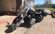 Продам | Мотоцикли - Цiна: 92 631 грн. 3 336 $2 951 €(за курсом НБУ) - Мотоцикли на AVTO.KM.UA