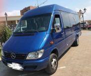 Продам | Автобуси - Цiна: 672 960 грн. 24 138 $21 283 €(за курсом НБУ) - Автобуси на AVTO.KM.UA
