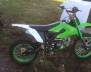 Продам | Мотоцикли - Цiна: 16 848 грн. 618 $543 €(за курсом НБУ) - Мотоцикли на AVTO.KM.UA