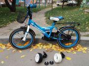 Продам | Велосипеди - Цiна: 1 000 грн. 36 $31 €(за курсом НБУ) - Велосипеди на AVTO.KM.UA