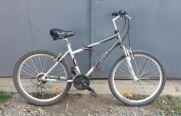 Продам | Велосипеди - Цiна: 2 200 грн. 78 $68 €(за курсом НБУ) - Велосипеди на AVTO.KM.UA