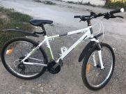 Продам | Велосипеди - Цiна: 9 500 грн. 338 $294 €(за курсом НБУ) - Велосипеди на AVTO.KM.UA