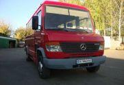Продам | Автобуси - Цiна: 282 571 грн. 10 135 $8 936 €(за курсом НБУ) - Автобуси на AVTO.KM.UA