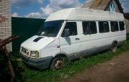 Продам | Автобуси - Цiна: 62 128 грн. 2 228 $1 965 €(за курсом НБУ) - Автобуси на AVTO.KM.UA