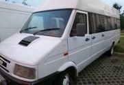 Продам | Автобуси - Цiна: 82 000 грн. 2 941 $2 593 €(за курсом НБУ) - Автобуси на AVTO.KM.UA