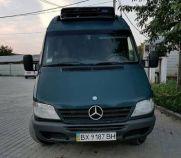 Продам | Вантажні - Цiна: 222 306 грн. 7 940 $6 971 €(за курсом НБУ) - Вантажні на AVTO.KM.UA