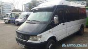 Продам | Автобуси - Цiна: 470 675 грн. 16 882 $14 885 €(за курсом НБУ) - Автобуси на AVTO.KM.UA