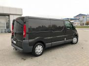 Продам | Вантажні - Цiна: 303 344 грн. 10 834 $9 512 €(за курсом НБУ) - Вантажні на AVTO.KM.UA