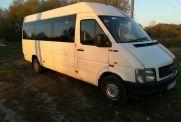 Продам | Автобуси - Цiна: 230 010 грн. 8 250 $7 274 €(за курсом НБУ) - Автобуси на AVTO.KM.UA