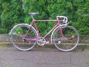 Продам | Велосипеди - Цiна: 1 900 грн. 70 $62 €(за курсом НБУ) - Велосипеди на AVTO.KM.UA