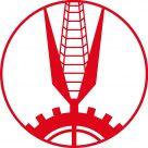 Продам | Спецтехніка - Цiна: 370 000 грн. 13 324 $11 787 €(за курсом НБУ) - Спецтехніка на AVTO.KM.UA