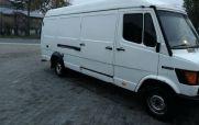 Продам | Вантажні - Цiна: 98 175 грн. 3 506 $3 079 €(за курсом НБУ) - Вантажні на AVTO.KM.UA