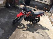 Продам | Мотоцикли - Цiна: 36 374 грн. 1 299 $1 141 €(за курсом НБУ) - Мотоцикли на AVTO.KM.UA