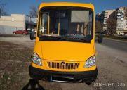 Продам | Автобуси - Цiна: 140 221 грн. 5 029 $4 435 €(за курсом НБУ) - Автобуси на AVTO.KM.UA