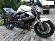 Продам | Мотоцикли - Цiна: 78 344 грн. 2 798 $2 457 €(за курсом НБУ) - Мотоцикли на AVTO.KM.UA