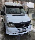 Продам | Автобуси - Цiна: 251 730 грн. 9 029 $7 961 €(за курсом НБУ) - Автобуси на AVTO.KM.UA