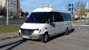 Продам   Автобуси - Цiна: 294 000 грн. 10 560 $9 280 €(за курсом НБУ) - Автобуси на AVTO.KM.UA