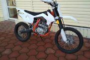 Продам | Мотоцикли - Цiна: 37 692 грн. 1 346 $1 182 €(за курсом НБУ) - Мотоцикли на AVTO.KM.UA