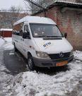 Продам   Автобуси - Цiна: 251 280 грн. 9 026 $7 932 €(за курсом НБУ) - Автобуси на AVTO.KM.UA