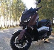 Продам | Мотоцикли - Цiна: 85 156 грн. 3 041 $2 670 €(за курсом НБУ) - Мотоцикли на AVTO.KM.UA