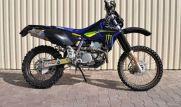 Продам | Мотоцикли - Цiна: 4 207 євро 134 161 грн.4 791 $(за курсом НБУ) - Мотоцикли на AVTO.KM.UA