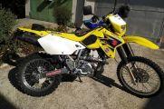 Продам | Мотоцикли - Цiна: 151 551 грн. 5 413 $4 752 €(за курсом НБУ) - Мотоцикли на AVTO.KM.UA