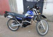 Продам | Мотоцикли - Цiна: 111 550 грн. 3 984 $3 498 €(за курсом НБУ) - Мотоцикли на AVTO.KM.UA