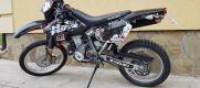 Продам | Мотоцикли - Цiна: 128 700 грн. 4 596 $4 036 €(за курсом НБУ) - Мотоцикли на AVTO.KM.UA