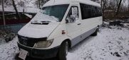 Продам | Автобуси - Цiна: 203 832 грн. 7 700 $6 884 €(за курсом НБУ) - Автобуси на AVTO.KM.UA
