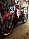 Продам   Мотоцикли - Цiна: 38 500 грн. 1 375 $1 207 €(за курсом НБУ) - Мотоцикли на AVTO.KM.UA
