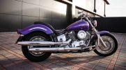Продам | Мотоцикли - Цiна: 169 000 грн. 6 070 $5 335 €(за курсом НБУ) - Мотоцикли на AVTO.KM.UA