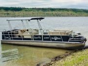 Продам | Водний транспорт - Цiна: 26 000 дол. (торг)702 000 грн.22 904 €(за курсом НБУ) - Водний транспорт на AVTO.KM.UA