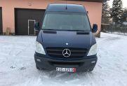 Продам | Автобуси - Цiна: 17 900 дол. 483 300 грн.15 768 €(за курсом НБУ) - Автобуси на AVTO.KM.UA