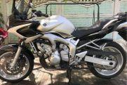 Продам | Мотоцикли - Цiна: 107 800 грн. 3 872 $3 403 €(за курсом НБУ) - Мотоцикли на AVTO.KM.UA