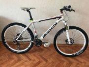 Продам | Велосипеди - Цiна: 700 дол. 18 676 грн.622 €(за курсом НБУ) - Велосипеди на AVTO.KM.UA