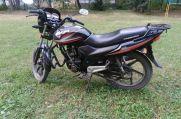 Продам | Мотоцикли - Цiна: 23 273 грн. 836 $735 €(за курсом НБУ) - Мотоцикли на AVTO.KM.UA