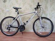 Продам | Велосипеди - Цiна: 5 750 грн. 216 $192 €(за курсом НБУ) - Велосипеди на AVTO.KM.UA