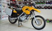 Продам | Мотоцикли - Цiна: 100 908 грн. 3 625 $3 185 €(за курсом НБУ) - Мотоцикли на AVTO.KM.UA