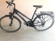 Продам | Велосипеди - Цiна: 8 800 грн. 330 $293 €(за курсом НБУ) - Велосипеди на AVTO.KM.UA
