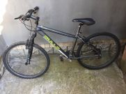 Продам | Велосипеди - Цiна: 2 600 грн. 97 $87 €(за курсом НБУ) - Велосипеди на AVTO.KM.UA