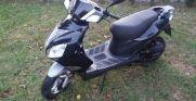 Продам | Мотоцикли - Цiна: 9 000 грн. 323 $284 €(за курсом НБУ) - Мотоцикли на AVTO.KM.UA