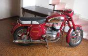 Продам   Мотоцикли - Цiна: 104 000 грн. 3 714 $3 261 €(за курсом НБУ) - Мотоцикли на AVTO.KM.UA