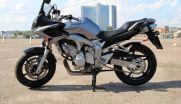 Продам   Мотоцикли - Цiна: 117 000 грн. 4 179 $3 669 €(за курсом НБУ) - Мотоцикли на AVTO.KM.UA