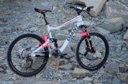 Продам | Велосипеди - Цiна: 24 000 грн. 900 $800 €(за курсом НБУ) - Велосипеди на AVTO.KM.UA