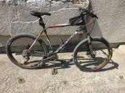 Продам | Велосипеди - Цiна: 525 дол. 14 007 грн.467 €(за курсом НБУ) - Велосипеди на AVTO.KM.UA