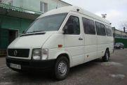 Продам | Автобуси - Цiна: 215 578 грн. 8 144 $7 281 €(за курсом НБУ) - Автобуси на AVTO.KM.UA