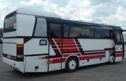 Продам | Автобуси - Цiна: 472 000 грн. 17 832 $15 941 €(за курсом НБУ) - Автобуси на AVTO.KM.UA