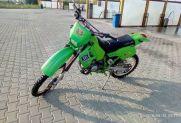 Продам   Мотоцикли - Цiна: 47 175 грн. 1 685 $1 479 €(за курсом НБУ) - Мотоцикли на AVTO.KM.UA