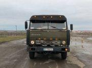 Продам | Вантажні - Цiна: 7 300 дол. (торг, обмін)198 925 грн.6 411 €(за курсом НБУ) - Вантажні на AVTO.KM.UA