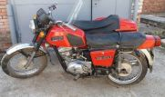 Продам   Мотоцикли - Цiна: 27 630 грн. 987 $866 €(за курсом НБУ) - Мотоцикли на AVTO.KM.UA